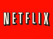 Netflix Launches In UK & Ireland, Subscription Prices Confirmed