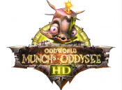 Oddworld: Munch's Oddysee HD Coming To PlayStation 3 / PlayStation Vita In Q2