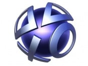 PlayStation Network Maintenance Scheduled For Thursday