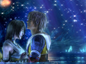 PS3 & PS Vita Bound Final Fantasy X HD To Be A Full Scale 'Remake'