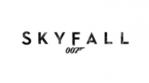 Sounds like Activision's got a Skyfall tie-in in development.