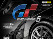 Sony Confirms Gran Turismo 5 XL Edition For North America