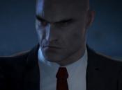Square Enix Files Trademark For Hitman: Sniper Challenge