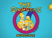 The Simpsons Arcade Heads Up Amazing February PlayStation Plus Update