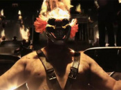 Twisted Metal Goes Gold, Will Probably Include PSN Pass