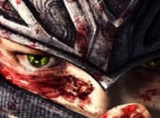 Witness 30 Minutes of Deadly Ninja Gaiden III Footage