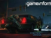 XCOM: Enemy Unknown Appeases Fans, Returns To Strategy