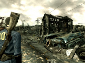 Bethesda Staffing Up for Next-Gen Project