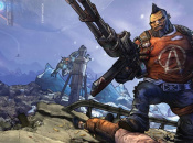 Borderlands 2 Release Dates Revealed