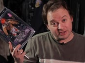 David Jaffe Committed To Twisted Metal for the Time Being