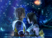 Final Fantasy X is a Remaster Not a Remake