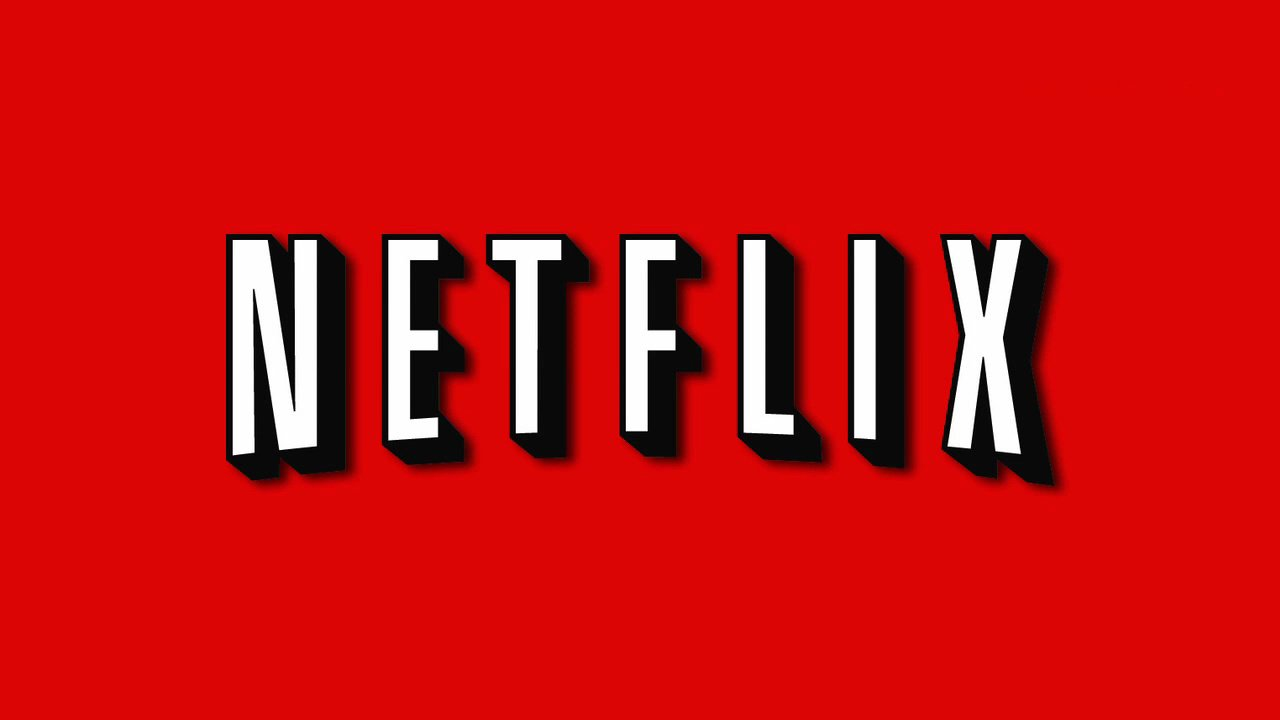 Getting Started with Netflix