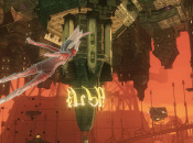 Japanese Sales Charts: Gravity Rush Unable to Stop Dwindling Vita Sales