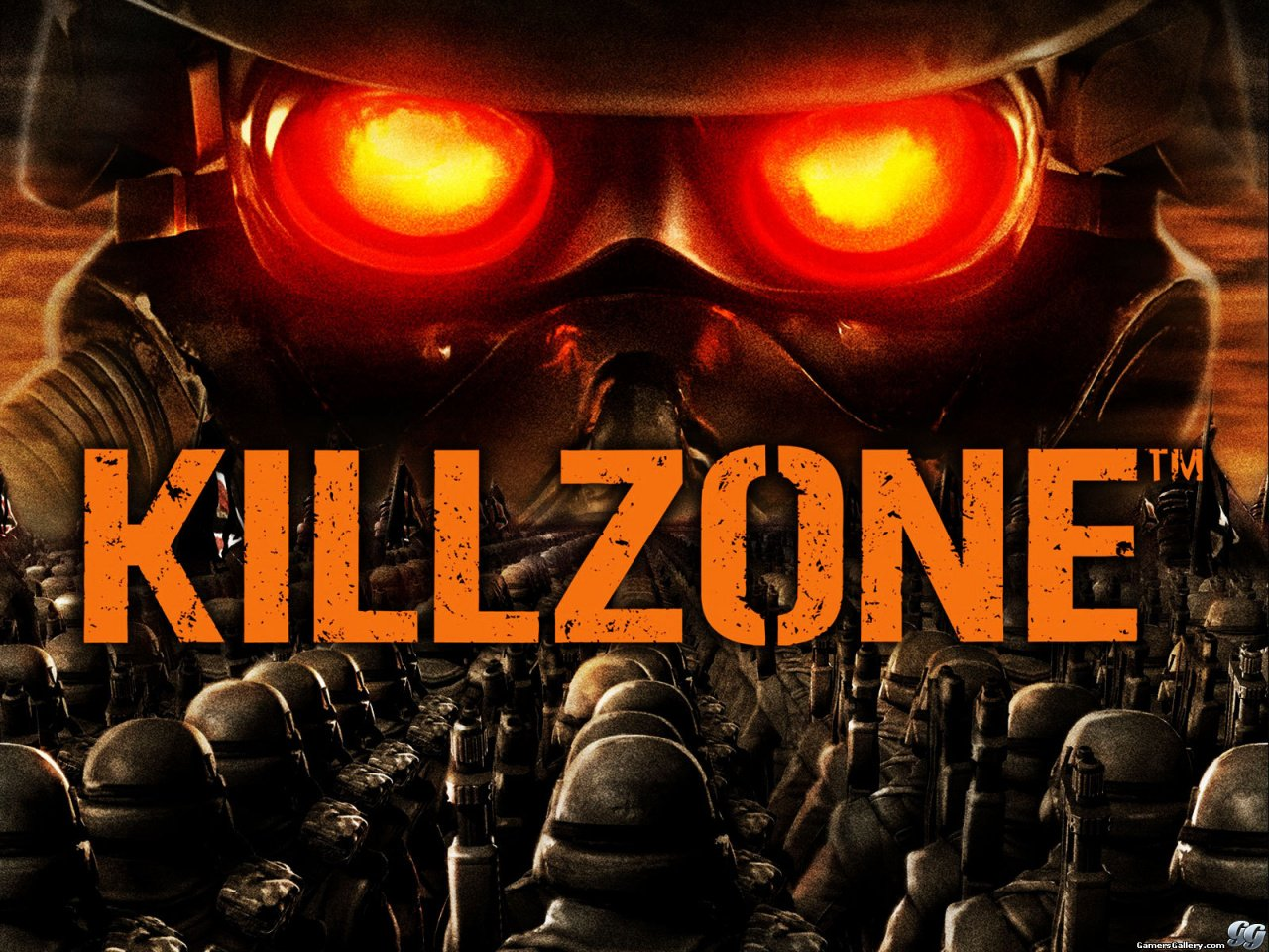 Killzone 1 For Ps3 Quot Indefinitely Delayed Quot Push Square