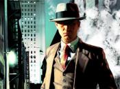 L.A. Noire Sells Almost Five Million Copies