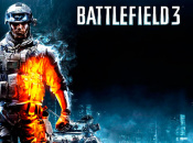 Latest Battlefield 3 Patch Solves Communication Woes