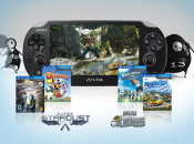 PlayStation Vita Titles Will Be Cheaper When Downloaded