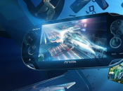 Sony Looking to Bring the Biggest Brands to PS Vita