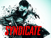 Syndicate to Launch Without Online Pass