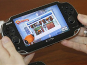 Take One Last Tour of the PlayStation Vita