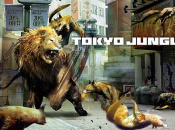 Tokyo Jungle Stomping onto PSN in June