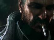 Unreal Engine 4 Already Running on Next-Gen Consoles