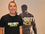 Call of Duty Creative Strategist Robert Bowling Exits Activision