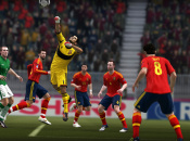 EA to Release Euro 2012 Expansion for FIFA 12