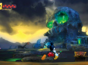 Epic Mickey 2 Paints its Way onto PlayStation 3