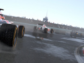 F1 2012 Races onto PS3 in September