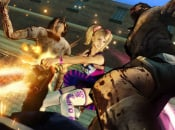 Lollipop Chainsaw Bringing the Goods on 12th June