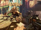 Meet BioShock Infinite's Handyman