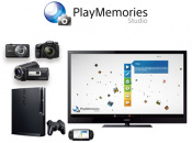 PlayMemories Studio Brings Photo Editing to PS3