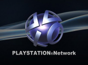 PSN Maintenance Returns This Wednesday