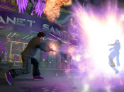 Saints Row: The Third Explains the Trouble with Clones