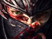 Select Retailers Bundling Move Peripheral with Ninja Gaiden 3
