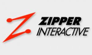 Farewell Zipper Interactive