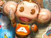 Super Monkey Balls Rolls onto PlayStation Vita in June