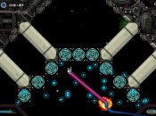 Velocity Shoots onto PlayStation Minis in May