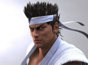Virtua Fighter's Akira to Appear in Dead or Alive 5