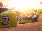 DiRT Showdown Collides with 25th May Release Date