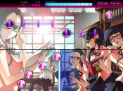 DJ Max Technika Tune Scratches onto Vita This Summer