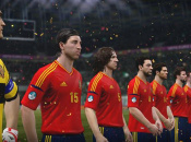 EA Kicks Off Euro 2012 with New Trailer