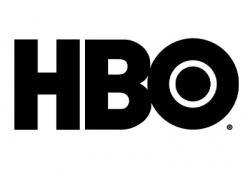HBO has driven quality behind television