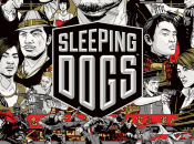 Indulge in Over 180 Seconds of Sleeping Dogs Gameplay