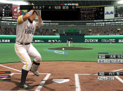 Japanese Sales Charts: Baseball Spirits Hits a Home Run