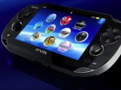 Japanese Sales Charts: Vita Dips Below 10k Units