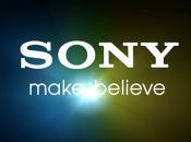 """Kaz Hirai Reveals """"One Sony"""" Rescue Strategy"""