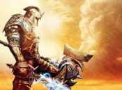 Kingdoms of Amalur: Reckoning Flexes Its Commercial Muscles