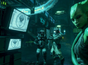 Prey 2 Not Cancelled, Delayed Beyond 2012